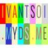 ivantsoi.myds.me